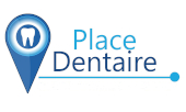 Centre dentaire Nation Paris 12 » Dentiste Paris 12  - dentiste Paris 11 (75012)</br>Tél 01 42 55 55 42