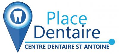 dentiste paris 12